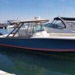 North-Coast-Parasail-Boat-Rental-Gallery-2