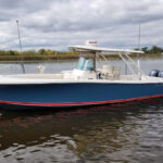 North-Coast-Parasail-Boat-Rental-Gallery-3