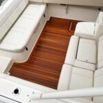 North-Coast-Parasail-Boat-Rental-Gallery-4
