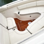 North-Coast-Parasail-Boat-Rental-Gallery-5